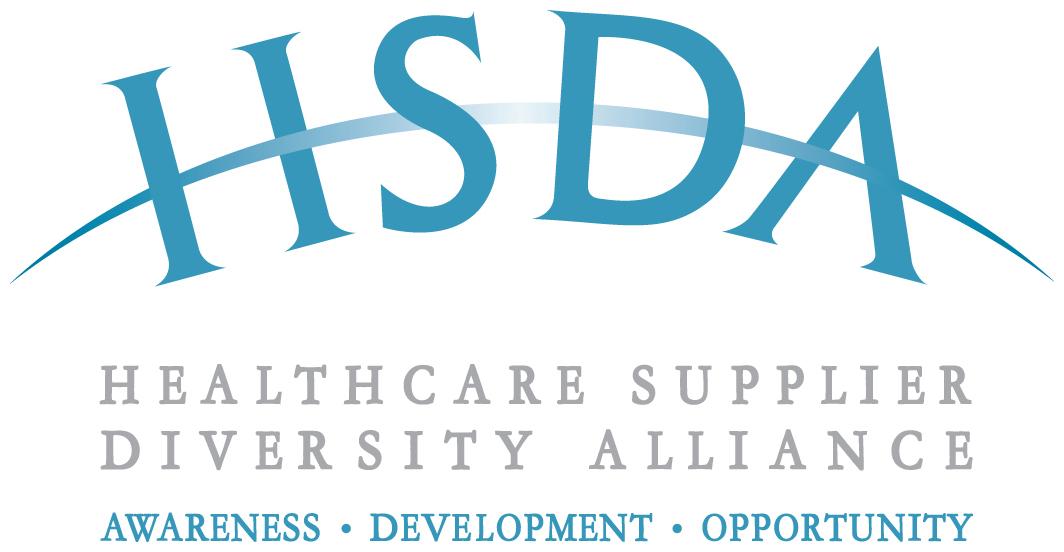 Healthcare Supplier Diversity Alliance
